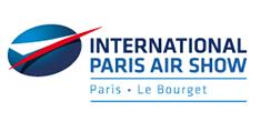 Ascent Aerospace International Paris Air Show 2019