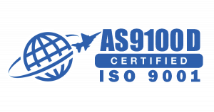 https://ascentaerospace.com/wp-content/uploads/2020/01/AS9100D-LOGO-white-lining.png